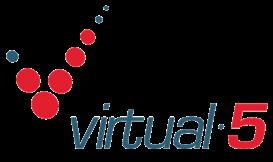 Virtual5